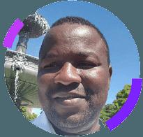 Paul Okojie