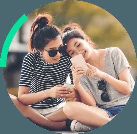 Rewire Online Banking