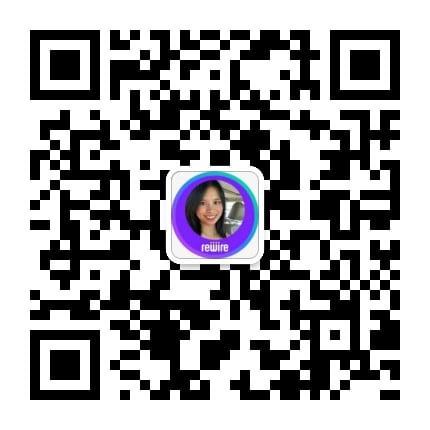 WeChat EU