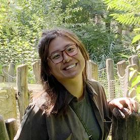 Silan  Shen